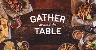 blatt beer and table menu food blatt beer table