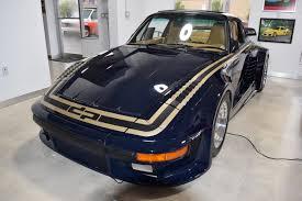 porsche slant nose 1985 porsche dp motorsports 935 930 slantnose turbo built for