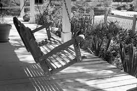 front porch swing photographs fine art america
