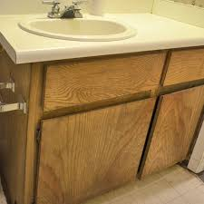 bathroom vanity makeover ideas astonishing diy bathroom vanity makeover fresh in bathroom remodel