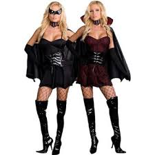Dreamgirls Halloween Costumes Dreamgirl Womens Bitten Halloween Bhfo