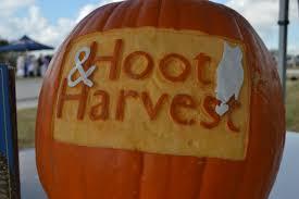 Hoot U0026 Harvest Festival And Native Plant Sale Audubon Texas