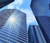 taxe sur les bureaux en ile de taxe additionnelle aux dmto sur les cessions de locaux à usage de