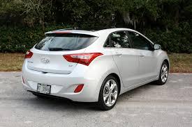 2014 hyundai accent hatchback review 2014 hyundai elantra gt review futucars concept car reviews