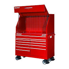 Super Cabinet Shop International Tool Storage Super Heavy Duty 71 5 In X 54 In