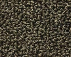 Olefin Rug Agenda Woodsmoke Level Loop Indoor Outdoor Area Rug Carpet