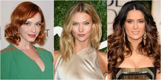 best hair color trends for summer 2016 32 trends for girls