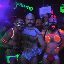 glow paint party glow me a quarterly blacklight paint party you won t want to
