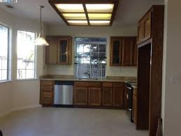 Painting Inside Kitchen Cabinets by What Should I Paint Inside Of My Kitchen Cabinets