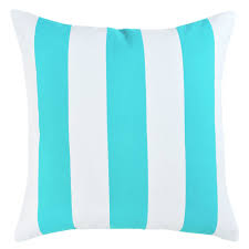 Outdoor Pillows Sale by Outdoor Pillow Online Shop