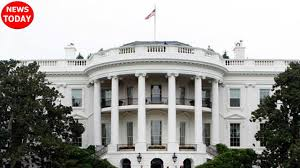 trump had a carpet changed in the white house u2013what they found