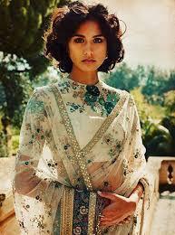 blouse for 50 trendy silk saree blouse designs catalogue 2018