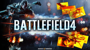 battlefield 4 wallpaper page 1 board bblog