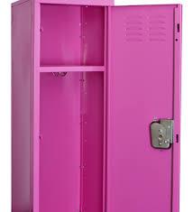 metal kids lockers kid lockers and lockers superior lockers by list industries