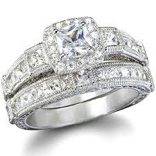 diamond rings wedding images Diamond ring wedding diamond ring wedding sets latest wedding jpg