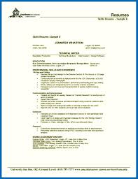 customer service skills resume objective for resume in customer service customer service skills