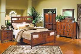 mission style bedroom set mission style furniture mission style furniture mission style