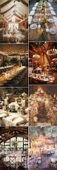 215 best wedding reception images on pinterest wedding reception