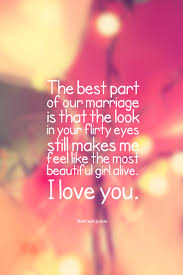 46 you messages for husband quotes sayings