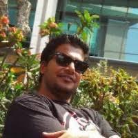 Pratik Pathak - Quora - main-thumb-5738565-200-Z4QSAojmWbslYYiEAbOy4aXjLmeBCwKf