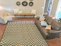012 001 jpg now that the decision has been made and the mineral color rug is on it s way back to ballard s i am so pleased with our choice the rug really anchors the