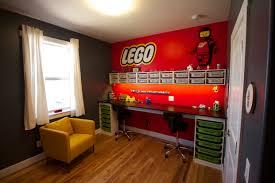 Bedroom Wall Storage Lego Storage Ideas From Simple To Unique Diy