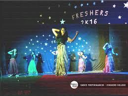 100 kirori mal college university of delhi powered by redox