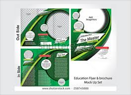 18 academic poster templates free word pdf psd eps indesign