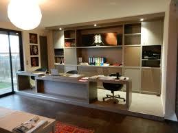 mobilier de bureau lille salon mobilier de bureau maison design wiblia com