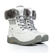 ugg s adirondack winter boots ugg austrailia tumblur ugg australia boots
