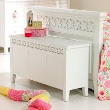Desk Blanket Tips So Neat Home Space With Blanket Storage Ideas U2014 Emdca Org