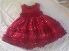 american princess newborn 5t clothing for girls u0027 ebay