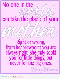 s day from friend mothers day quotes for friends1