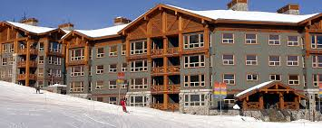 stonebridge luxury apartment homes stonebridge lodge big white