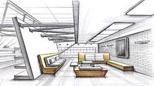 bureau d architecture d int ieur architecte d intérieur sencus