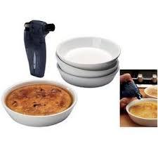 chalumeau cuisine darty chalumeau cuisine darty maison design edfos com
