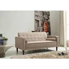 marjorie u0027s u0027coconut cream u0027 florida room u2014 room for color south