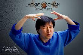 Jackie Chan Meme Pic - jackie chan cosplay meme by sawakun on deviantart