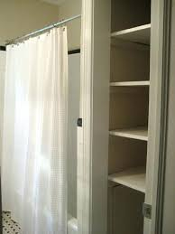 small bathroom closet ideas bathroom closets ideas then small bathroom closet design