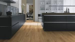 Canyon Oak Laminate Flooring Wineo Organic Flooring Purline Wood Canyon Oak