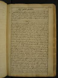 plymouth plantation book exles of puritan texts mrs britten s zone