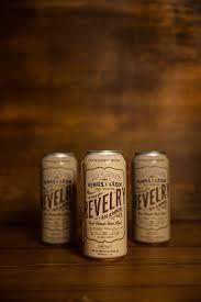 hap hap u0026 harry u0027s kings of leon collaborate on revelry amber ale