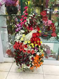 wedding kailash florist in indore india