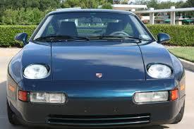 1989 porsche 928 fab wheels digest f w d porsche 928 gts 1992 95