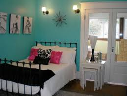 sw 6937 tantalizing teal guest room pinterest teal laundry
