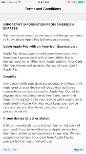 Apple Resume Example Apple Pay In Australia First Impressions