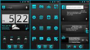 android rom top 5 custom roms for customizing your android device htc explorer