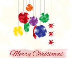 digital christmas cards christmas e card ideas christmas cards merry christmas greeting