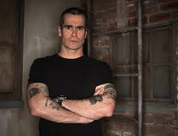 Henry Rollins Quotes Love by Quote Of The Day Henry Rollins Is All In Yell Magazine