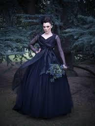 plus size black wedding dresses wedding dresswedding gown dresses discount beautiful discount
